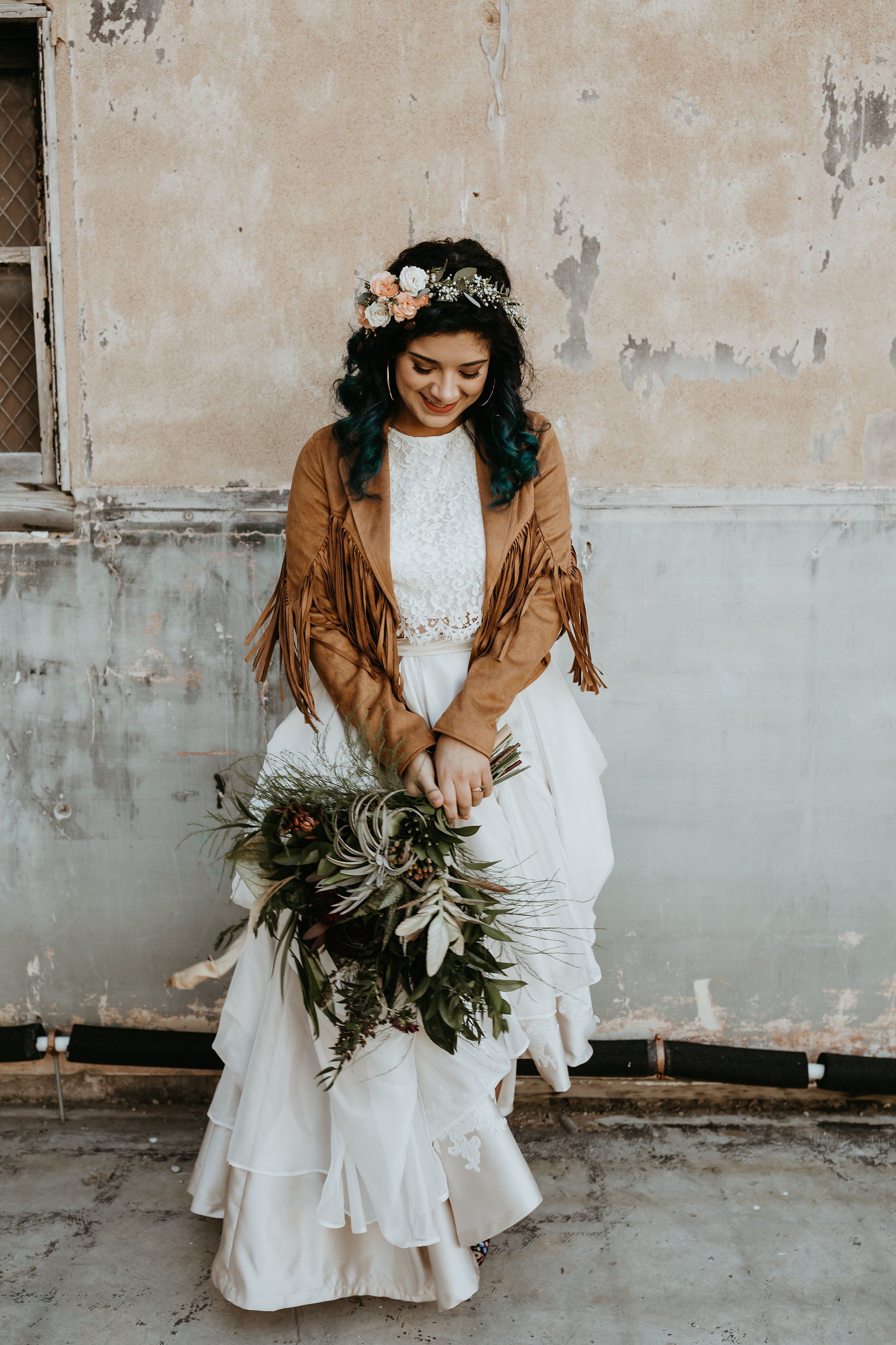 Real advice from Real Brides - this is Mouths of Brides